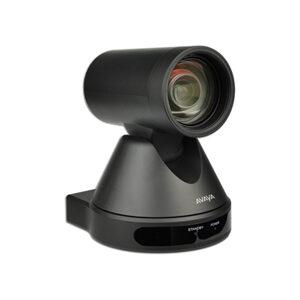 Avaya Video Conferencing Huddle Camera