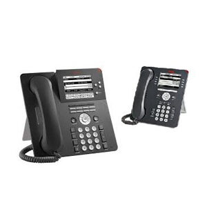 Avaya Digital Phones