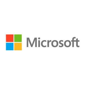 Hpe Microsoft Windows