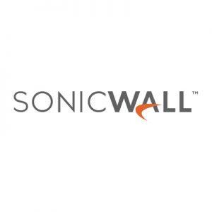 Sonicwall